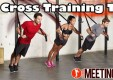 fitness-studio-dance-club-meeting-asd-Messina-03.jpg
