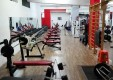 palestra-studio-danza-meeting-club-asd-messina-05.jpg