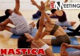 fitness-studio-dance-club-meeting-asd-Messina-11.jpg