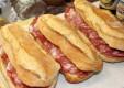 Boulangerie Messina (14) .jpg