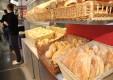 Boulangerie Messina (8) .jpg