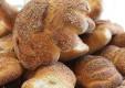 panificio-biscottificio-la-monrealese-palermo-(12).jpg