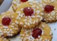 panificio-biscottificio-la-monrealese-palermo-(9).jpg