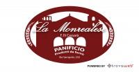 Panificio Pastificio La Monrealese - Palermo
