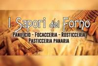 Panificio I Sapori del Forno - Messina