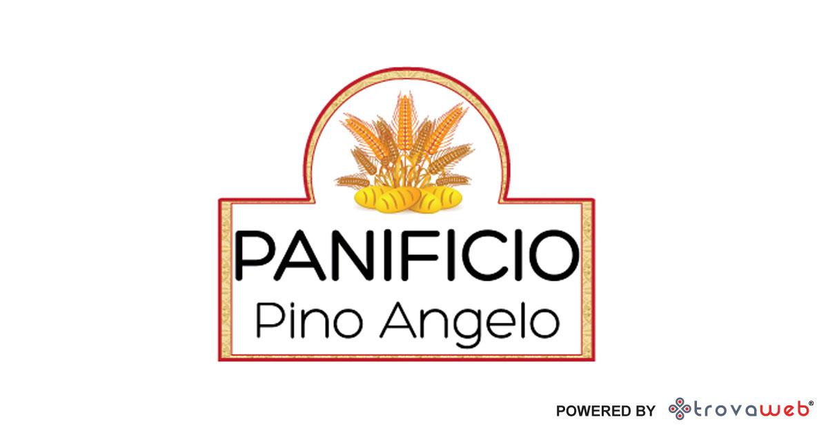 Pino Brothers Bakery - Rometta Marea