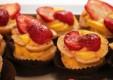 panificio-gastronomia-il-fornaio-pasticciere-palermo04.JPG