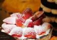 panificio-gastronomia-il-fornaio-pasticciere-palermo10.JPG