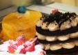 panificio-gastronomia-il-fornaio-pasticciere-palermo12.JPG