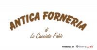 Panificio Gastronomia Antica Forneria - Palermo