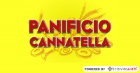 Panificio Pasticceria Pizzeria Cannatella - Palermo