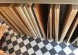 面板 - 层压板和清漆 - 颜色 - 木 - 帽 - 多兰多 - 墨西拿(13).jpg