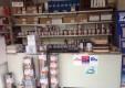 面板 - 层压板和清漆 - 颜色 - 木 - 帽 - 多兰多 - 墨西拿(2).jpg