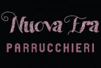 Nuova Era Parrucchieri Donna - Bagheria