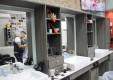 Barber-Frau-Messina- (1) .jpg