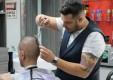 Barber-Frau-Messina- (3) .jpg