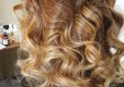 parrucchiere-donna-uomo-alexperience-genova-(1).jpg
