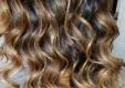 parrucchiere-donna-uomo-alexperience-genova-(4).jpg