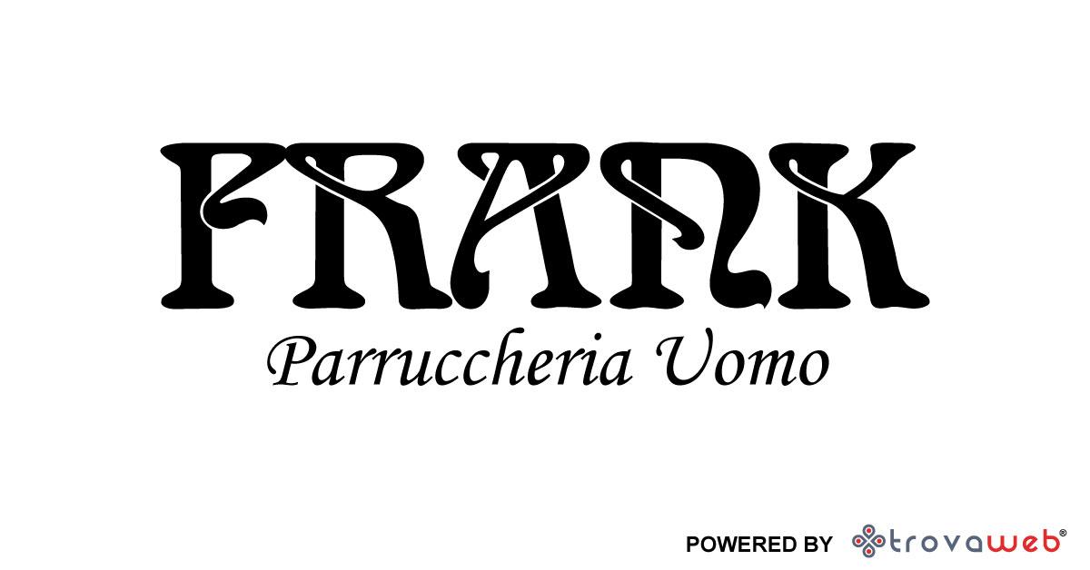 Парикмахерская для мужчин Франка - Палермо
