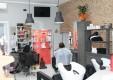 Barber-Mann-Messina- (2) .jpg