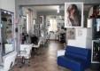 peluquería-mujer-hombre-centro-estético-blando-Messina-09.jpg