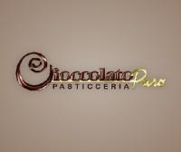 pasticceria-cioccolato-puro