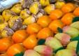 pasticceria-dolci-artigianali-siciliani-cappello-bistrot-palermo-(13).jpg