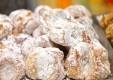 pasticceria-dolci-artigianali-siciliani-cappello-bistrot-palermo-(16).jpg