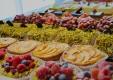 pasticceria-dolci-artigianali-siciliani-cappello-bistrot-palermo-(17).jpg