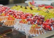 pasticceria-dolci-artigianali-siciliani-cappello-bistrot-palermo-(24).jpg