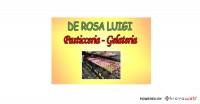 Pasticceria De Rosa - Messina