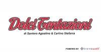 Pasticceria Gelateria Gastronomia Dolci Tentazioni