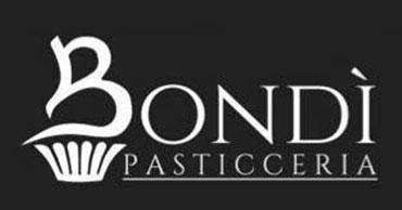 Bar Pasticceria Bondì - Palermo