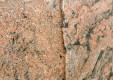 planchers-en-marbre-boncoddo-marbres-Messina (8) .JPG