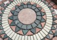 planchers-en-marbre-boncoddo-marbres-Messina (9) .JPG