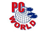 PC World Riparazione Computer e Cellulari - Ferramenta  - San Pietro Clarenza - Catania