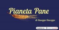 Pianeta Pane di Giuseppe Giacoppo a Messina