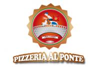 Pizzeria al Ponte - Messina