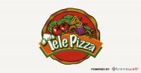 Pizzeria TelePizza Messina - Pizze a Domicilio