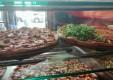pizzeria-da-asporto-al-trancio-pizzalandia-messina(12).jpg