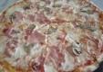 pizzeria-da-asporto-al-trancio-pizzalandia-messina(5).jpg