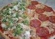 pizzeria-da-asporto-al-trancio-pizzalandia-messina(7).jpg
