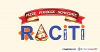 Pizzeria Scacciateria Raciti - Catania