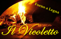 Pizzeria Focacceria Il Vicoletto a Messina