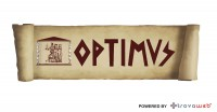 Pizzeria Optimus Messina