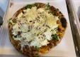 pizzeria-palermo- (1) .jpg