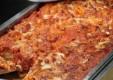 pizzeria-panineria-gastronomia-karbas-food-saponara-marittima-messina-(10).jpg