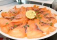 pizzeria-panineria-gastronomia-karbas-food-saponara-marittima-messina-(4).jpg