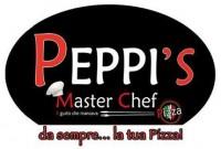Pizzeria Peppi's MasterChef - Palermo