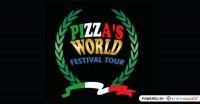 Pizzeria Pizza's World di Carmelo Guarnera - Messina